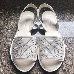 AERIN Kane sandals size 9.5